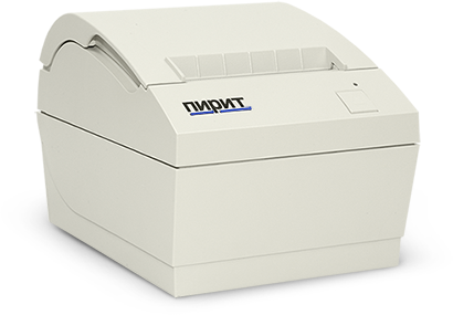 printer-pirit798.png